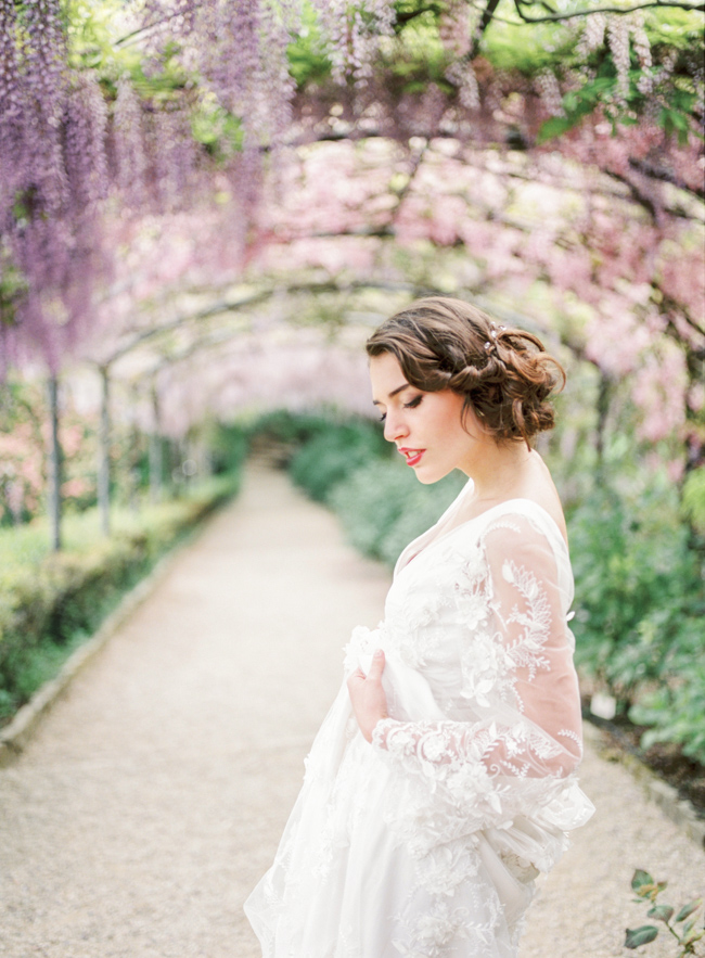 Wedding photographer in Italy, photographer in Rome, photographer in Venice, photographer in Florence, photographer in Milan, photographer in Italy